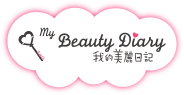 My Beauty Diary Việt Nam